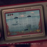 Скриншот Kursk – Изображение 7