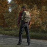 Скриншот DayZ Mod – Изображение 8