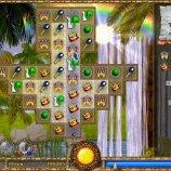 Скриншот Сокровища древних цивилизаций