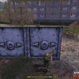 Скриншот АЛЬФА: антитеррор - Мужская работа – Изображение 1