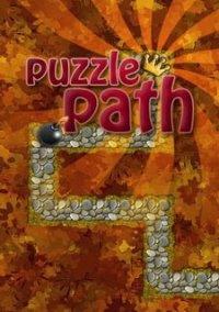 Обложка Puzzle Path