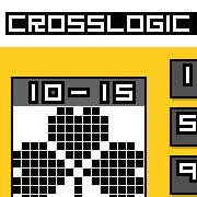 Обложка Crosslogic Ultimate