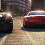 Скриншот World of Speed – Изображение 221