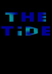 Обложка The Tide