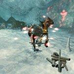 Скриншот Vindictus – Изображение 136