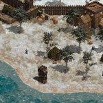 Скриншот Feudal Wars – Изображение 1