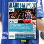 Скриншот Handball Manager 2010 – Изображение 43