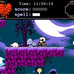 Скриншот Goth Adventure – Изображение 3