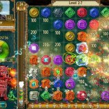 Скриншот The Treasures of Montezuma 2 – Изображение 1