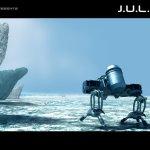 Скриншот J.U.L.I.A. – Изображение 24