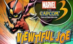 Marvel vs. Capcom 3: Fate of Two Worlds. Геймплей