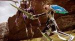 Обнародованы новые скриншоты Lightning Returns: Final Fantasy XIII - Изображение 8