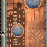 Скриншот Professor Pym and the Secret of Steam – Изображение 3