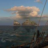 Скриншот Naval Action