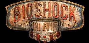 BioShock Infinite. Видео #10