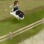 Скриншот Harvest Moon: Animal Parade – Изображение 7