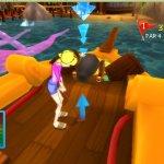 Скриншот Cruise Ship Vacation Games – Изображение 10