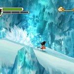 Скриншот Dragon Ball: Revenge of King Piccolo – Изображение 29