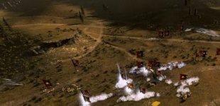 Total War: Warhammer. Трейлер DLC Amber Wizard