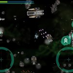 Скриншот ErnCon: Multiplayer Combat – Изображение 19