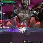 Скриншот GhostX Ultimate – Изображение 8