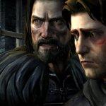 Скриншот Game of Thrones: Episode Four - Sons of Winter – Изображение 2