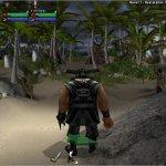 Скриншот Voodoo Island – Изображение 46