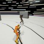 Скриншот Zero G Arena – Изображение 11