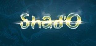 Shad'O. Видео #1