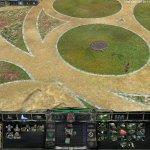 Скриншот Perimeter – Изображение 25