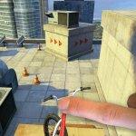 Скриншот Touchgrind BMX – Изображение 6