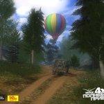 Скриншот UAZ Racing 4x4 – Изображение 36
