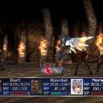 Скриншот The Legend of Dragoon – Изображение 12
