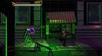 Десять любимых игр разработчиков игры Saints Row 4 - Изображение 13