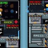 Скриншот DUCK GAME