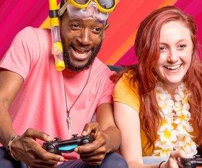 Начался второй этап большой летней распродажи в PlayStation Store
