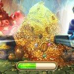 Скриншот Treasures of Montezuma: Blitz – Изображение 4