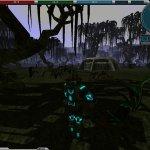 Скриншот Iritor Online – Изображение 11