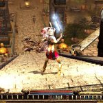Скриншот Loki: Heroes of Mythology – Изображение 115