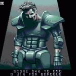 Скриншот Speedball 2: Brutal Deluxe – Изображение 8