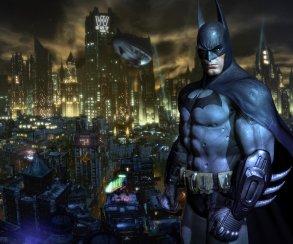 Переиздание Batman, Battlefront 2 и перезапуск RE. ПашаToday#110
