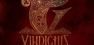 Mabinogi: Heroes. Видео #1