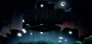 After Dark для Cities: Skylines. Анонсирующий трейлер
