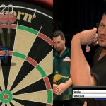 Скриншот PDC World Championship Darts: Pro Tour – Изображение 30