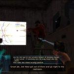 Скриншот Jonathan Kane: The Protector – Изображение 14