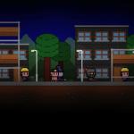 Скриншот Bard to the Future – Изображение 2