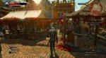 Достигла ли Blood and Wine уровня графики из роликов с E3 2014? - Изображение 6