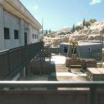 Скриншот Metal Gear – Изображение 19