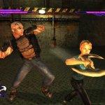 Скриншот Buffy the Vampire Slayer – Изображение 17
