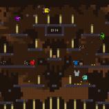 Скриншот Miner Warfare